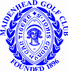 maidenhead-golf-club