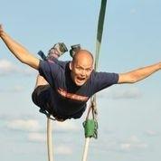 bunjee-jump