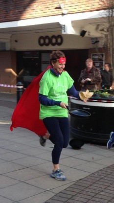CB pancake race resized for web