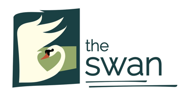 The Swan at Clewer